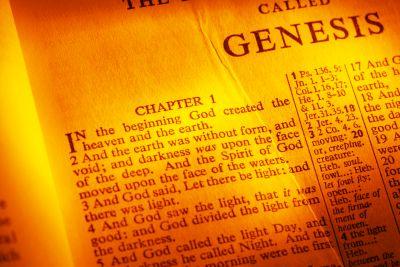 Ist die Torah gesetzlich?