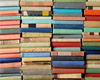 stacks_of_books_th