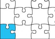 Puzzleteil 1: Wie uns die 70 aufhorchen lassen sollte!?