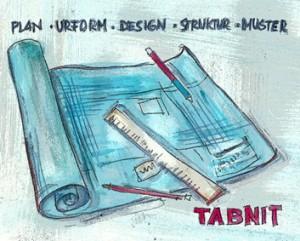 tabnit-web (1)