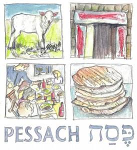 Pessach(1)