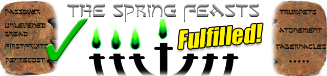 Spring-Feasts-Fulfilled-Banner2