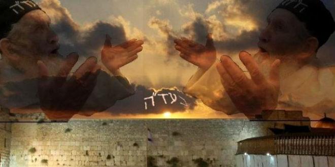 vaknin-rabbi