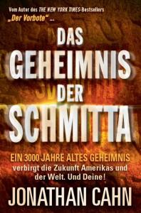 Schmitta