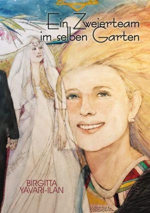 Garten_B_Cover