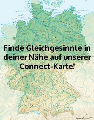 Gemeinschafts-Karte