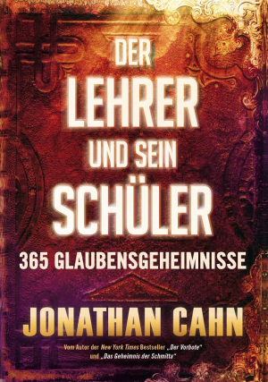 JonathanCahnCoverneu