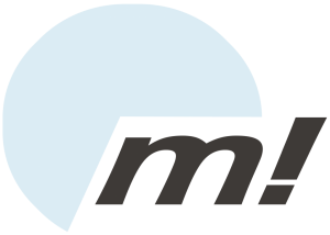 LogoMediaBig