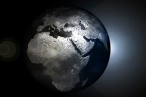 globe_klein