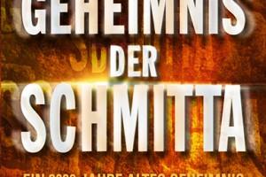 The_Shemitah_Cover_CS4_25mm