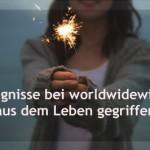 Hadassa - Zeugnisse bei worldwidewings