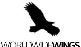 worldwidewings