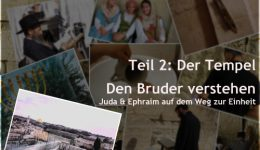 Bruder_Kursteile_Teil2