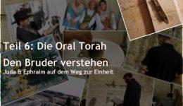 Oral Torah