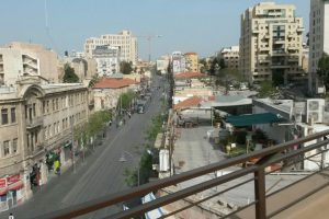 2016-08-17-PHOTO-00001175 Jaffa Road