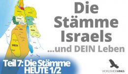 diestaemmeisraels_7heute1