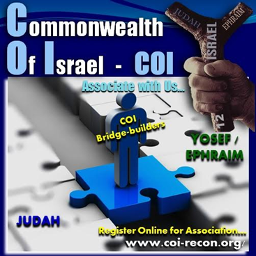 Commonwealth of Israel