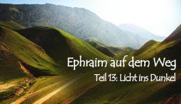 ephraimadw_13lichtK