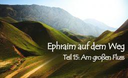 ephraimadw_15flussK