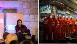 Scheidung in Israel – oftmals finanzieller Ruin für die Väter