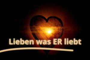 liebenwaserliebt