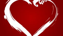 Mehr als alles andere behüte dein Herz...