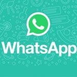 Gruppenlogo von WhatsApp-Gruppe