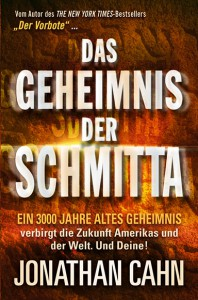 The_Shemitah_Cover_CS4_25mm
