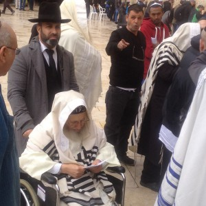 rabbi-vaknin