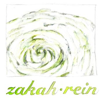 #28 – Tasria – Sie empfängt