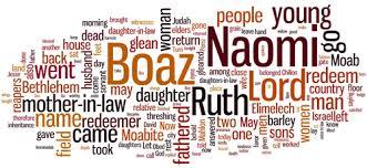 9 Frauen Der Torah Worldwidewings