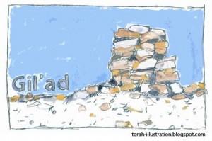 Gilad (3)