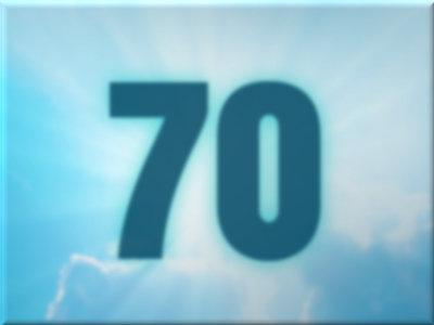 siebzig
