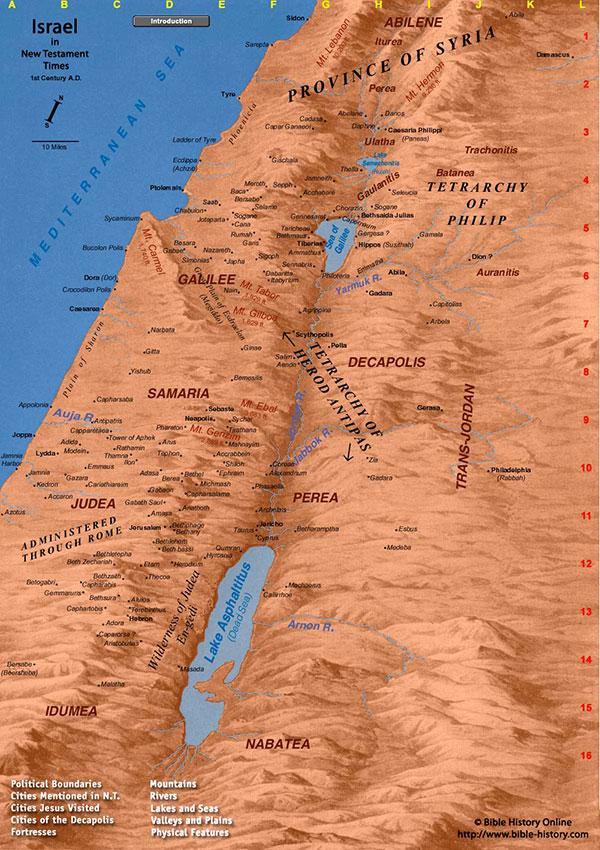 nt_israel-flat9