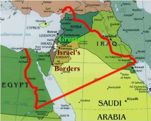 1 greater-israel-map4