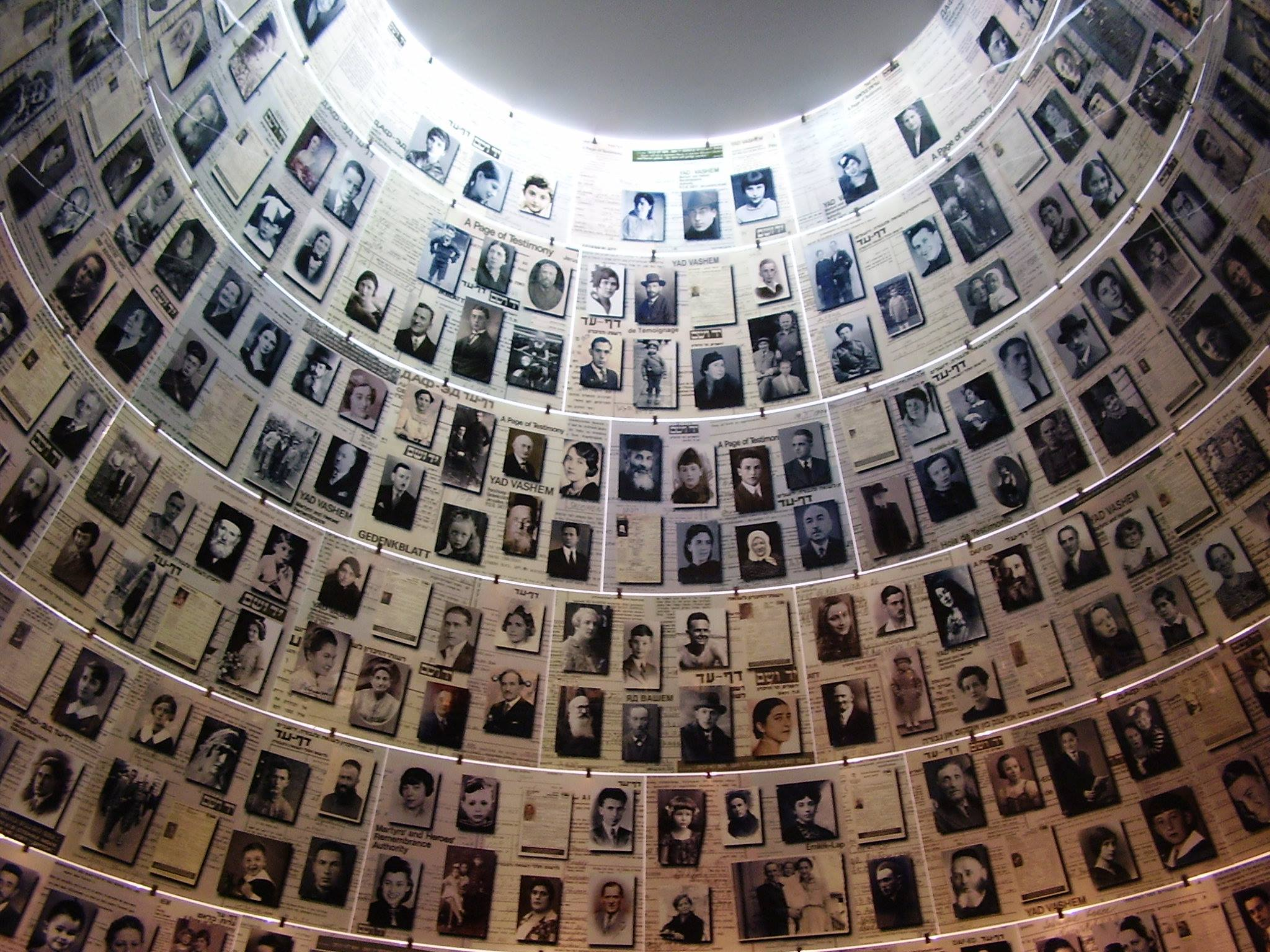 Internationaler Holocaust Gedenktag 27januar Worldwidewings