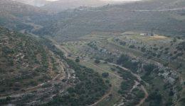 """Fünf geläufige Mythen über jüdische """"Siedlungen"""" in Judäa und Samaria"""