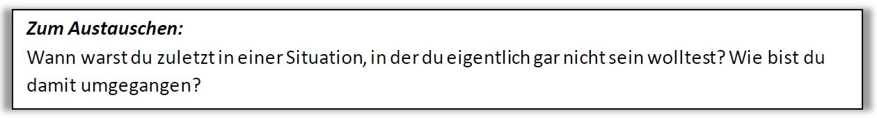 04 Bild1