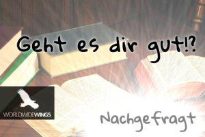 nachgefragt44