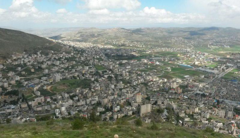 2016-07-10-PHOTO-00000775 Sichem
