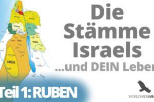 diestaemmeisraels_1ruben_kl