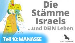 diestaemmeisraels_10manasse_kl
