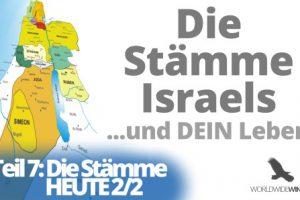 diestaemmeisraels_7heute2