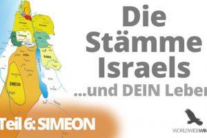 Simeon