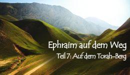 ephraimadw_7torahbergK