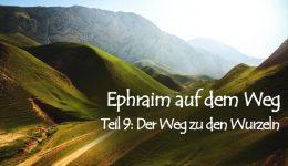 ephraimadw_9wurzelnK
