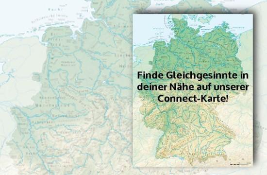 Zur alten Connect-Karte