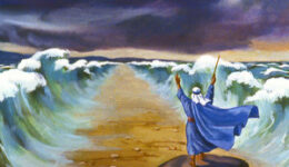 035-moody-moses-red-sea