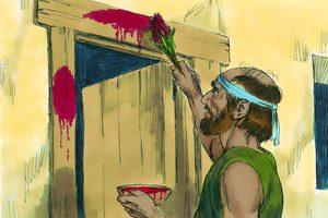 Pessach – Das Tor nach Israel