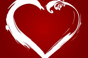 Mehr als alles andere behüte dein Herz…